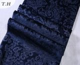 2017 New Print Velvet Fabric From China Supplier
