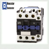 Hvacstar Cjx2 Series AC Contactor 32A Household Appliances 660V