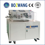 Boziwang Computerized Cutting and Stripping Machine for 50 Sq. mm Cable