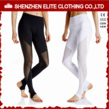 Wholesale Latest Fashionable Sexy Yoga Pants for Women (ELTFLI-110)