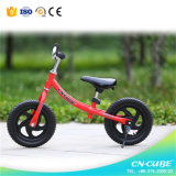 Factory Direct Sell Children Bicycle Kids Balance Bike