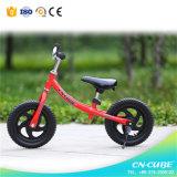 Factory Direct Sell Children Bicycle Kids Balance Bike