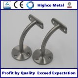 Stainless Steel Balustrade / Handrail Bracket