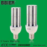 E26 50W LED Corn Light