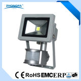 Ce EMC GS Outdoor LED Projector