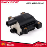 90919-02207 Ignition Coil for Toyota Camry/Supra LEXUS ES300/GS300/SC300 Ignition Module