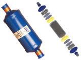 Resour Bi-Flow Filter Drier (For Heat Pump) Bfk