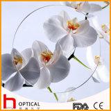 1.499 Single Vision 60mm Optical Lens Hmc