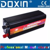 DOXIN DC AC 5000W UPS MODIFIED SINE WAVE POWER INVERTER
