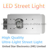 Manufacturer Direct Sales Hight Quality 100watt LED Street Lamp