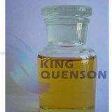 King Quenson Herbicide Weedicide Crop Protection S-Metolachlor 96% Tc 960 G/L Ec