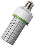 High Lumens E40 E39 150W LED Corn Light Street Bulb