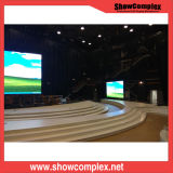 pH3.9mm SMD Indoor LED Display LED Screen (Black SMD)