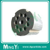 Custom Tungsten Carbide Die for Guide Bushing