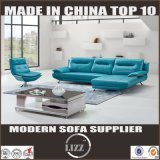 Modern Living Room Furniture Leisure Sofa