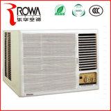 9000 BTU Air Conditioner Window Mount