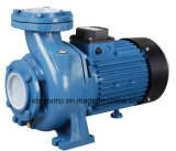 5HP Big Water Capacity Centrifugal Clean Water Pump