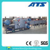 High Output Tree Log Stump Chipping Slicer with Ce/ISO/SGS