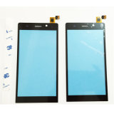 LCD Touch Screen Display Digitizer for K-Touch Nibiru H1