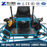 High Quality Ride-on Power Trowel Machine for Sale