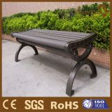 Outdoor Street Bench for New Material Street Furniture 1500X560X410mm (112X)