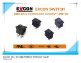 Rocker Switch Ss21 Series Copier Switch