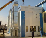 Spray Booth Hot Sale Truck/Bus Spraying Booth for Sale