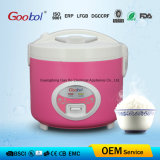 High Quality Electric Rice Cooker