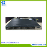 Ws-C3560X-48t-S Catalyst 3560X-48t-S Switch for Cisco