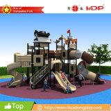 2016 Best Selling Outdoor Playground, Children Playground (HD16-135A)