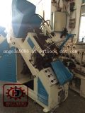 China Used Shoe Machine Good Quality