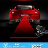 Hot Sale 8V-36V LED Laser Auto Fog Light Waning Lamp for Tail Lamp Laser Cars LED Fog Light