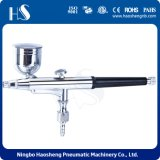 HS-32 2016 Best Selling Products Airbrush System for Cake Decorating