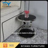 Modern Simple Hot Sale Marble Side Table
