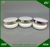 China Manufacturer Hot Sale Powder Compact Beauty Packaging