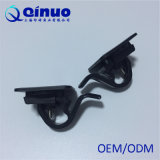 Custom Made Injection Moulded Auto or Industry Spare Parts
