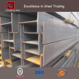Hot Rolled High Strength Structural Steel H Beam (CZ-H08)