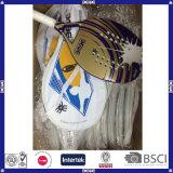 Model Btr-4006 Xpro Fiberglass Beach Tennis Racket