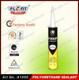 Windshield Polyurethane Adhesive Sealant PU Silicone Sealant