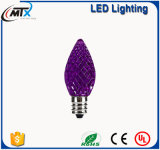Christmas Festival and Holiday Mini Bulb 0.5W