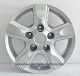 for Toyota Land Cruiser Replica Alloy Wheel Rim