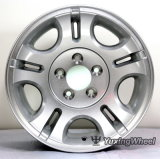 Replica Car Alloy Wheel Rims for Volksvagen