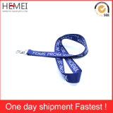 Hot Sale Custom Sport Team Lanyard for Promotion