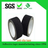 Waterproof PVC Adhesive Anti-Skid Tape