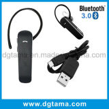 Bluetooth Wireless Stereo Headset Handfree Earphone for iPhone Samsung LG