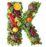 Transparent Viscous Liquid Chemistry Heterocyclic Compounds Vitamin K1