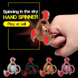 2017 Newest Hand Spinner Fingertip Gyro for Stress Relief