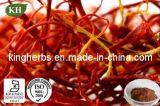 Crocus Sativus Extract / Saffron Powder CAS No: 42553-65-1