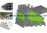 Dgp560700 Pipe Profile Sheet Granulators