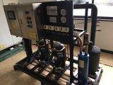 Unit of Bitzer Semi-Hermetic Compressor